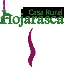 Casa Rural Hojarasca